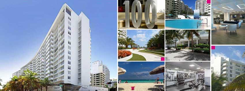 Decoplage Miami Beach
