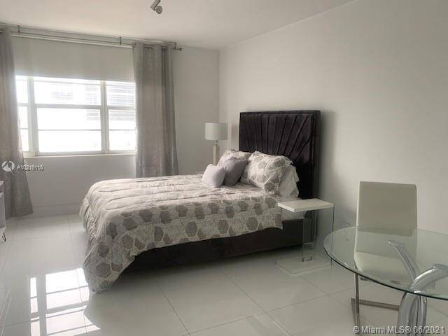 Decoplage Unit #1014B | Picture 17