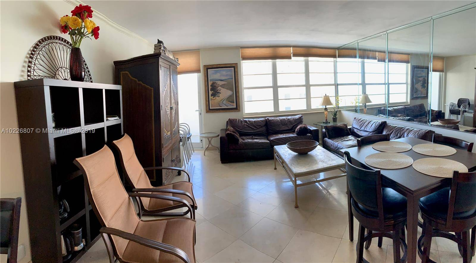 Decoplage South Beach For Sale| Unit #1034