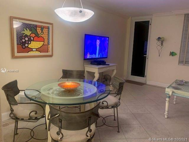 Decoplage South Beach For Sale| Unit #1434