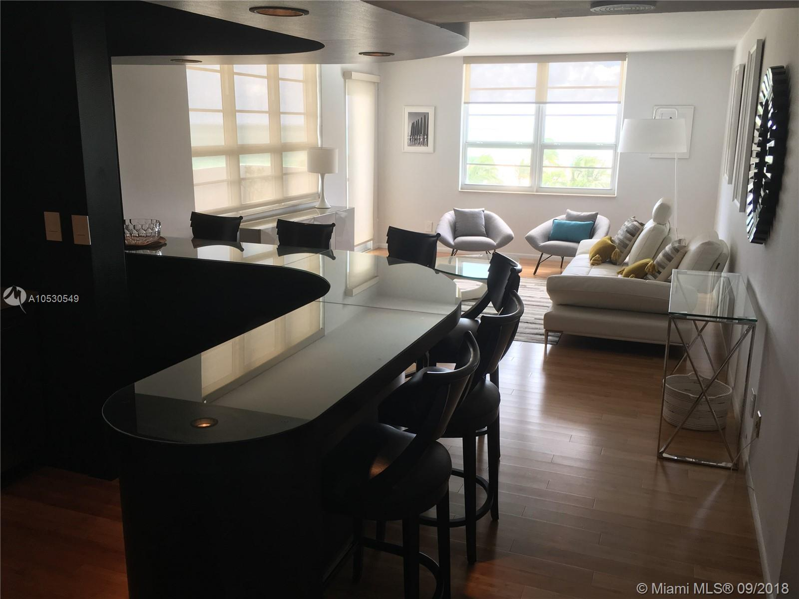 Decoplage Miami Beach | Unit #548