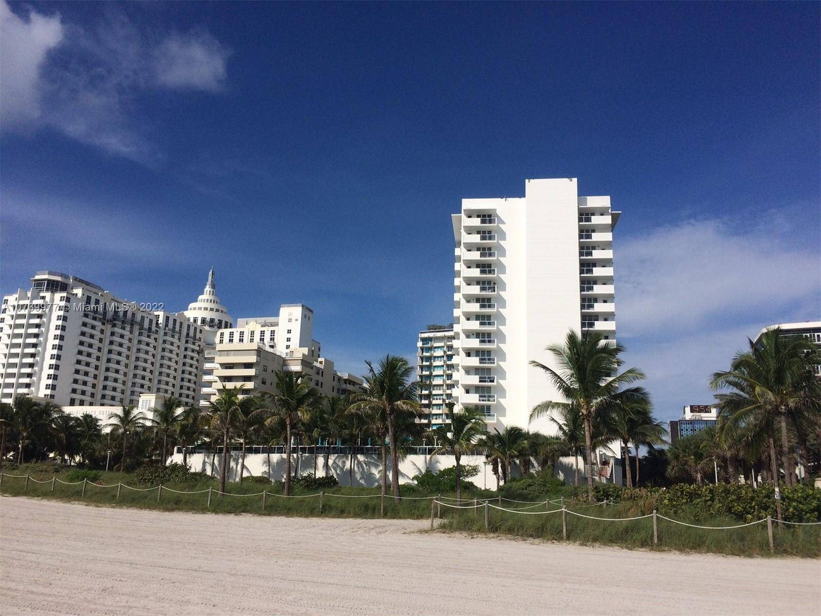 Decoplage South Beach For Sale| Unit #1228