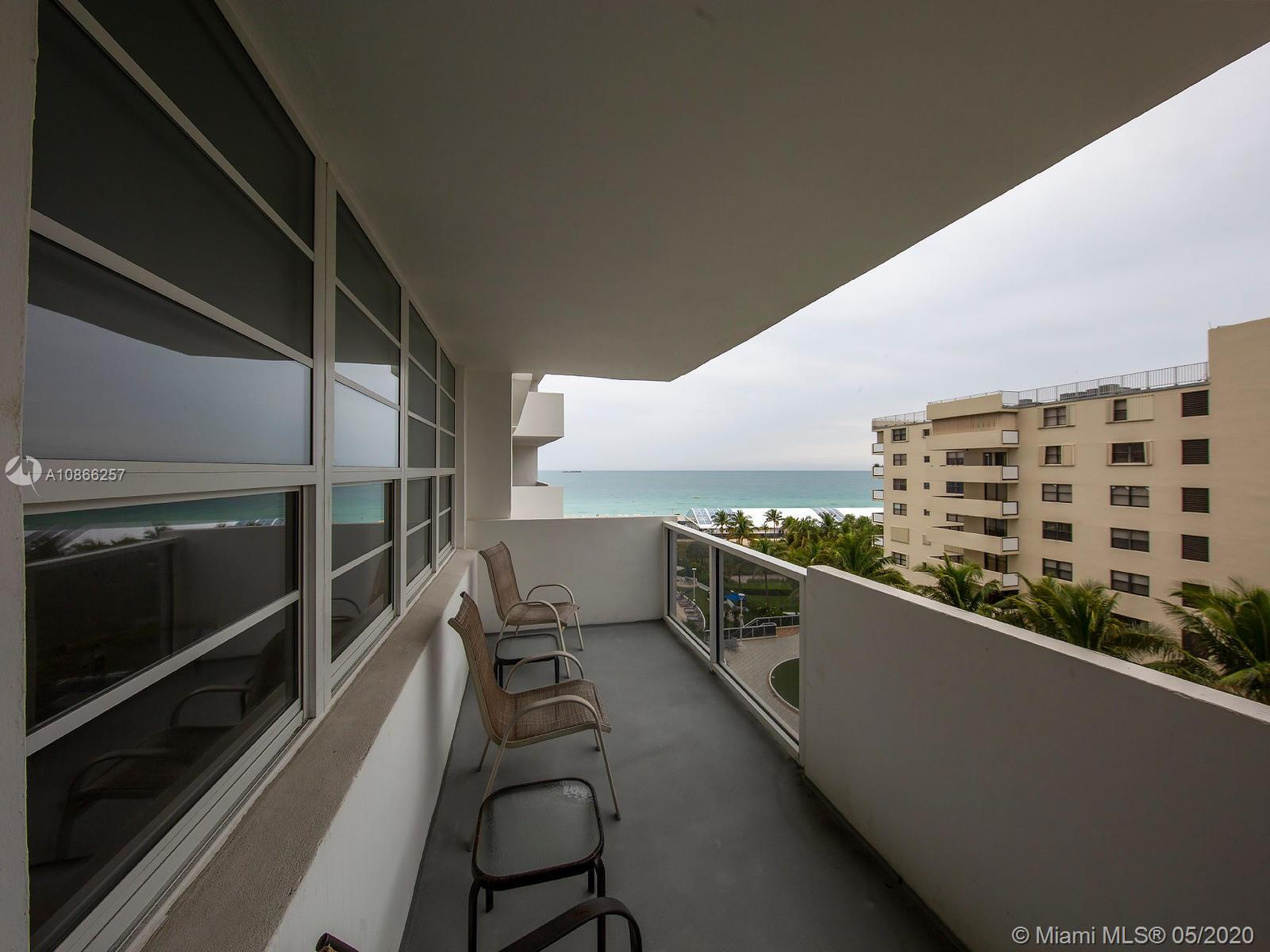 Decoplage South Beach For Sale| Unit #830