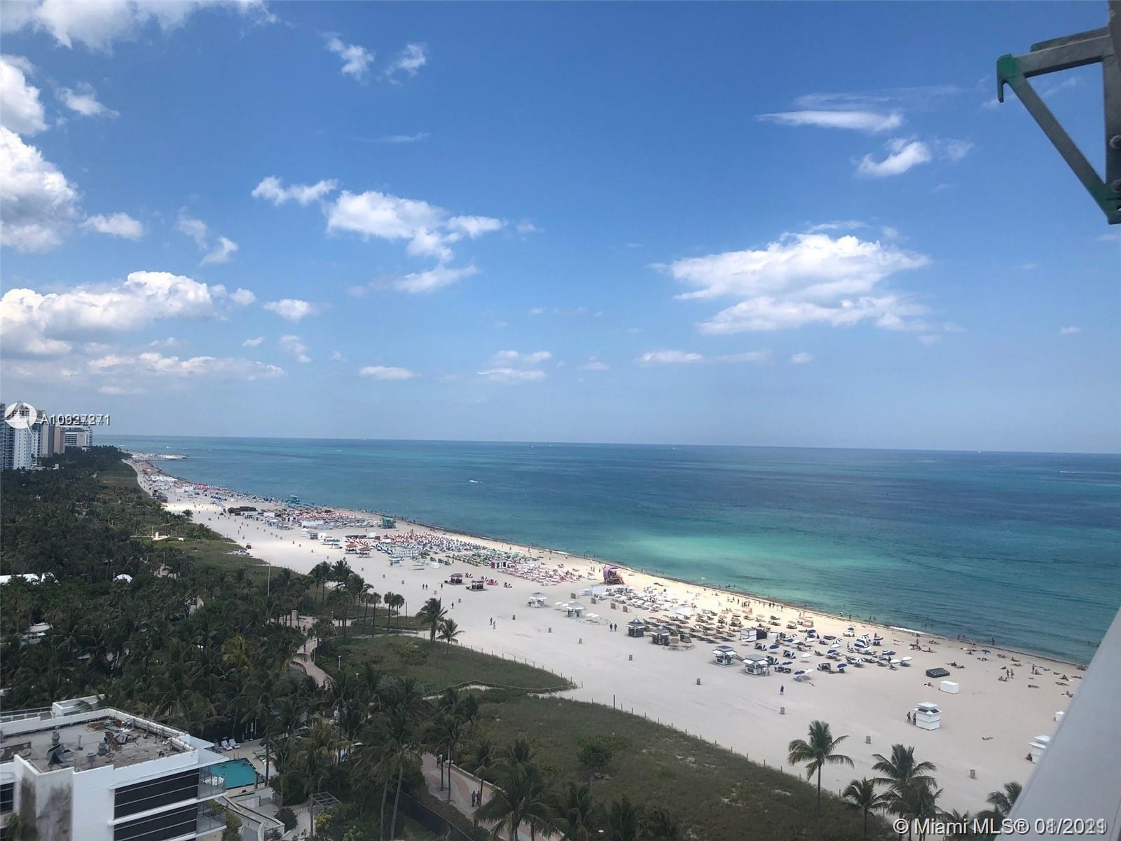 Decoplage Miami Beach | Unit #1645
