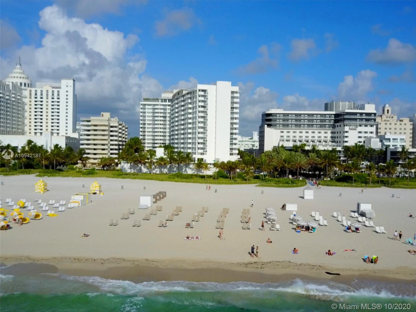 Decoplage Miami Beach | Unit #1637