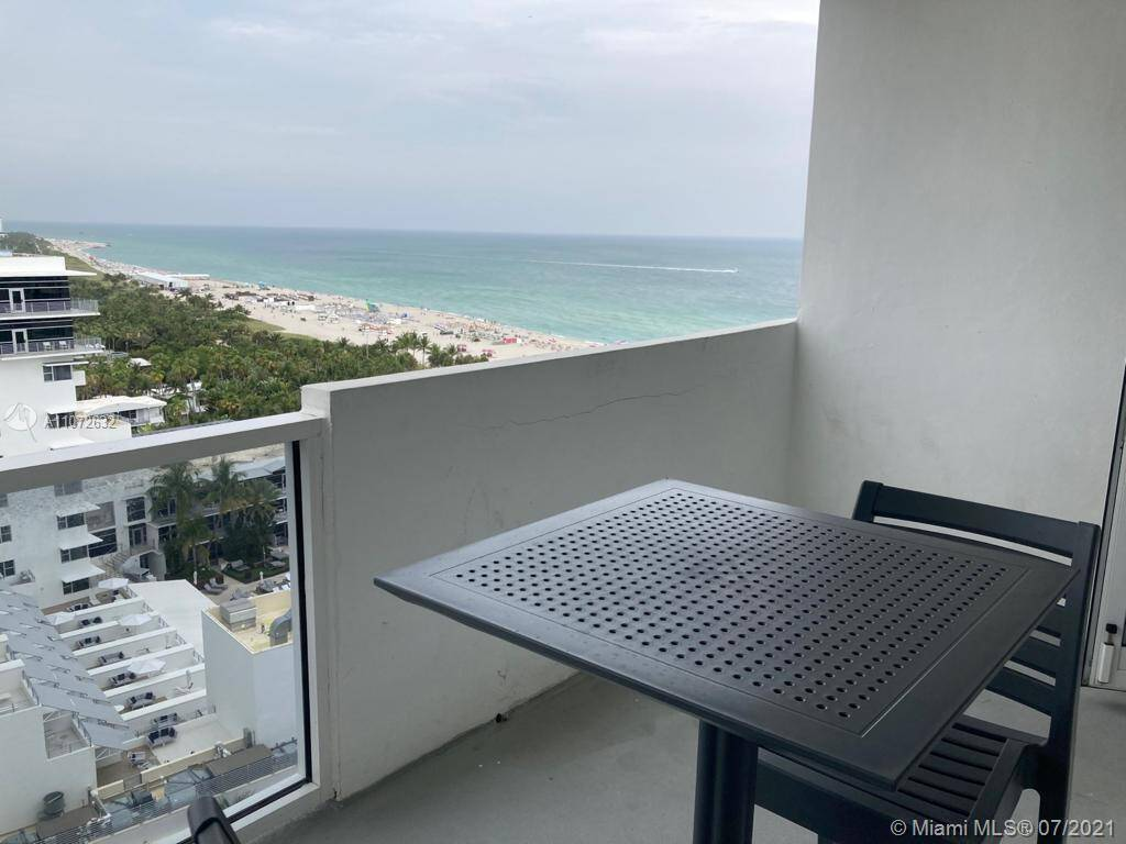 Decoplage South Beach For Sale| Unit #1627