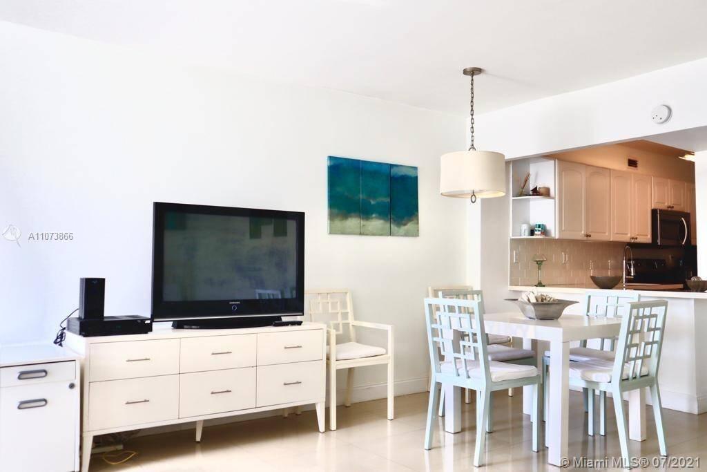 Decoplage South Beach For Sale| Unit #1503