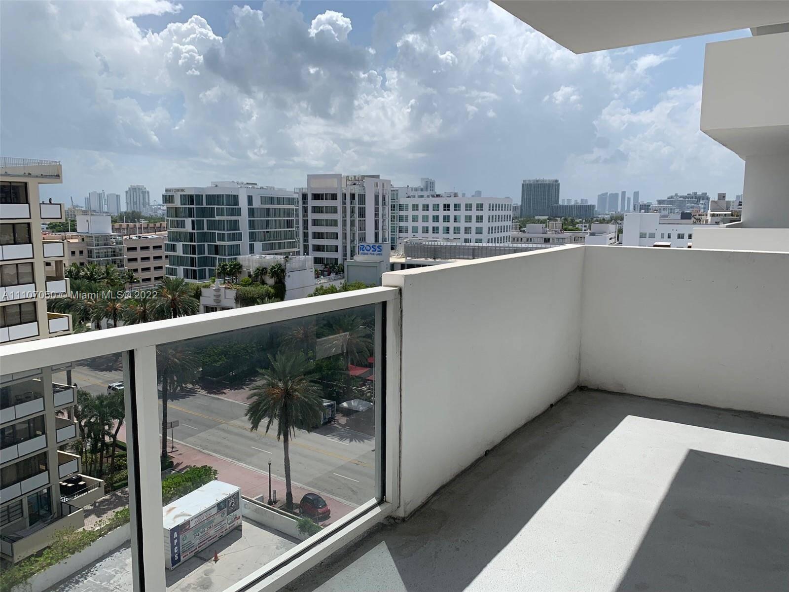 Decoplage South Beach For Sale| Unit #903